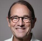 Michael Mithoefer, M.D.