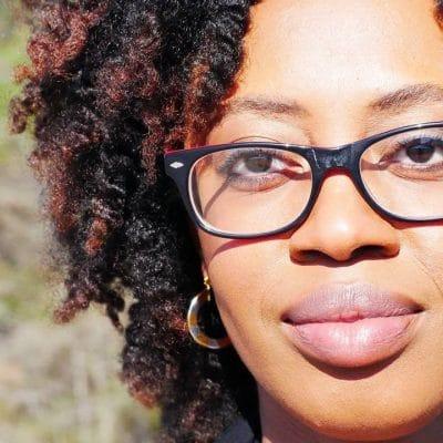 Shirley Ndukwe, CRA