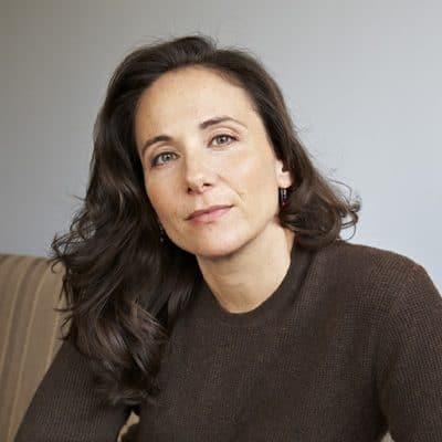 Julie Holland, M.D.