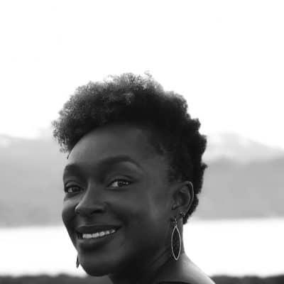 Valerie Ahanonu, B.S.
