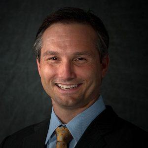 Jason Pyle