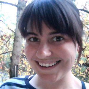 Morgan Kelly