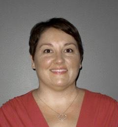 Kelly Green PA-C, MPH