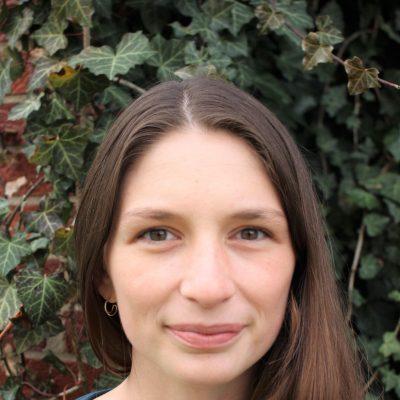 Amanda Fyles