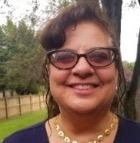 Linda Iovanni, M.B.A., B.S.N., R.N.
